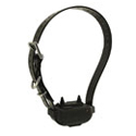 buy discount  Dogtra Dummy Collars