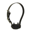 buy discount  Small Dogtra Dummy Collar