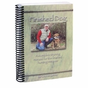 FINISHED DOG: A Complete Training Manual for the Finished Hunting Retriever by Charles Jurney