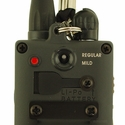 buy discount  Dogtra 3502 NCP Switch Detail
