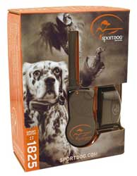 SportDOG Sport Hunter SD-1825