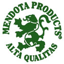 buy discount  Mendota Dog Training Products