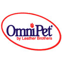 buy discount  Omni-Pet / Leather Brothers Products