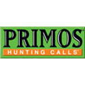 buy discount  Primos Products