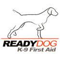 buy discount  Ready Dog Products