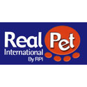 buy discount  Real Pet International Products (RPI)