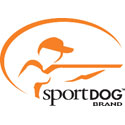buy discount  SportDOG Products