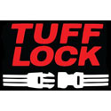 buy discount  Tuff Lock Reflex Products
