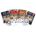 buy discount  Fowl Dawgs with Rick Stawski Complete DVD Set