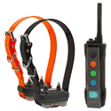 buy Dogtra Edge Remote Training Collar 2-dog shock collars