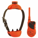 SportDOG Upland Hunter SD-1875 Remote Trainer + Beeper