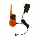 buy discount  SportDOG SD-1875 Transmitter on Charger