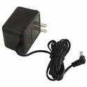 buy discount  Petsafe / Innotek 12v AC/AC Adapter RFA-372