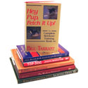buy discount  Hunting Dog Training Books