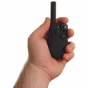 buy discount  SD-105 Transmitter in Hand