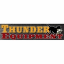 buy discount  Thunder Equipment Products