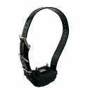 buy discount  Dogtra 3502 NCP Collar