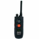 buy discount  Dogtra 3502 NCP Transmitter