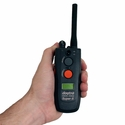 buy discount  Dogtra 3502 NCP Transmitter in Hand