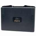 buy discount  Dogtra 3502 NCP Case