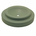 buy discount  Insulated Bucket Holder Floating Lid