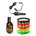 buy discount  SportDOG Add-a-Dog Collars, Accessories, Batteries, and Parts