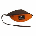 buy discount  Real Bird Bumper with Flap Down
