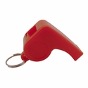 buy discount  Orange Hammerhead Classic Whistle