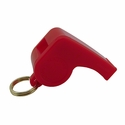 buy discount  Red Hammerhead Classic Whistle