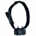 buy discount  SD-105S Collar