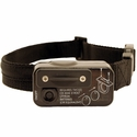 buy discount  SD-105S Collar Detail