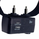 buy discount  SD-105S Long Probes
