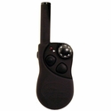 buy discount  SD-105S Transmitter