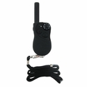 buy discount  SD-105S Transmitter with Lanyard
