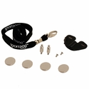 buy discount  SD-105S Accessories
