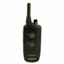 buy discount  Dogtra RR Transmitter Detail