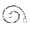 buy discount  Scott 26 in. Extra Heavy Choke Chain #0652