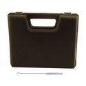 buy discount  Alfa .32 Case and Accessories