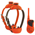 buy SportDOG Upland Hunter SD-1875 2-dog shock collars