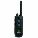 buy discount  Dogtra 2502 T&B Transmitter