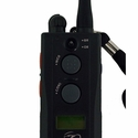 buy discount  2502T&B Transmitter Controls