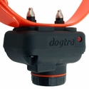 buy discount  Dogtra 2502 T&B Probes Detail