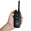 buy discount  Dogtra 2502 T&B Transmitter in Hand