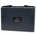 buy discount  Dogtra 2502 T&B Case