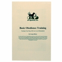 buy discount  SPT-2420 Obedience Training