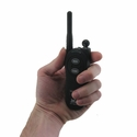 buy discount  Micro iDT PLUS Transmitter in Hand