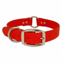 buy discount  Red 1 in. TufFlex Collar