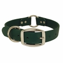 buy discount  Green 1 in. TufFlex Collar