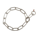 buy discount  23 in. Stainless Steel Sprenger Fur Saver Choke Chain #6434S