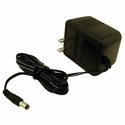 buy discount  BTB-809 Single Beep Charger